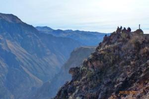 Cocla Canyon