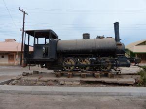P1230806