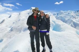 Glacier (12)