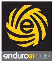 ENDURO21-Logo