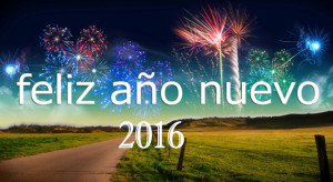 happy new year 2016 wishes scraps quotes in spanish greece france hindi