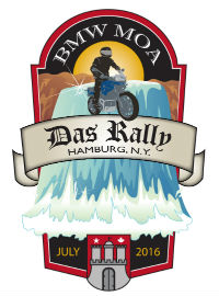rally16_logo_200x270_web